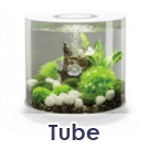 biorb tube